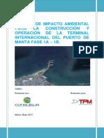 EIA_TPM_INFORME-jun-2017.pdf
