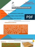 21_Sistema contrucción SIP.pptx