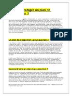 Comment rediger un plan de prospection.docx