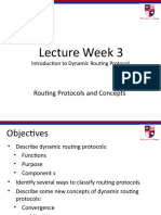 Networking Concepts _Lec 3.pptx