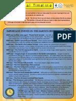 geological-timeline-pack-2.pdf