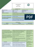 Semanario de Clase IEY 2020   Instructivo 2 (2)