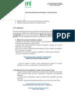 Práctica_4_Recuento_microbiano_Coloración _Gram.pdf