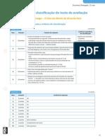 enc12_teste_avaliacao_7_criterios_classificacao
