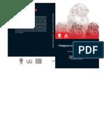 LIBRO PEDAGOGIAS CRITICAS TJER.pdf