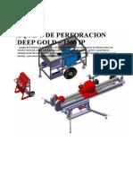 DG-1500IP.docx