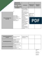 Matriz de marco lógico WORD (1).docx