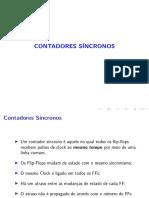 CONTADORES SINCRONOS.pdf
