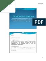 TECNICAS DE AUDITORIA.pdf