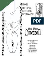 catalogo_vivai_piante_omezzolli