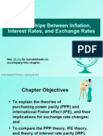 fin_444_chapter_8_slides.ppt