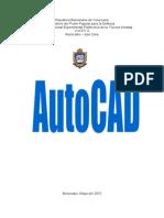 AUTOCAD...docx