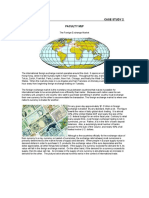 fin_444_case_study_2_-_the_foreign_exchange_market.doc