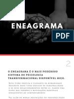 O que é o Eneagrama