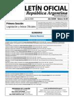seccion_primera_20200528