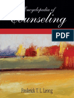 Encyclopedia of counseling.pdf