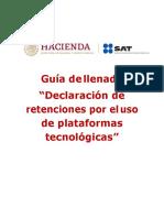 Guía+de+llenado+Declaración+Informativa+por+el+uso+de+plataformas+tecnológicas
