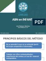 ABN_INFANTIL