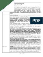 Teoría Sociologica III - 26 julio - Aguilar.docx
