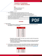 Taller B 3° Corte (3).pdf