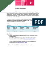 CastroRodriguez_Antonio_M3s4_foro