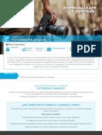 temario_general_fotografía_básica