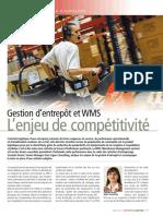 Gestion WMS.pdf