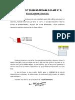 ACUEDUCTOS_Y_CLOACAS,_CLASE_N°_7_DISEÑO_DE_ADUCCIONES_CORREGIDO