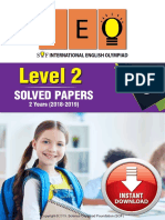 class-5-ieo-privous_years-e-book-2019