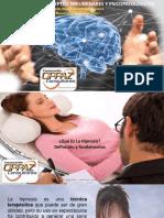 1. Módulo N° 1 - Conceptos preliminares y psicopatológicos