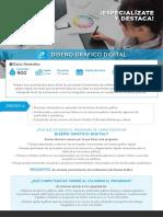 temario_general-diseño_gráfico_digital_circular
