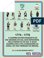 RS-A Guerra de Reconquista do RS_web.pdf