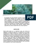 7. Hipnosis y Meditación.pdf