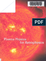 Plasma Physics for Astrophysicists by Russell M Kulsrud (z-lib.org).pdf