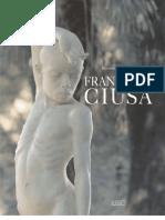 Francesco Ciusa - Ilisso