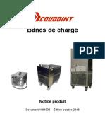 141_Notice_Bancs_Coudoint_2016