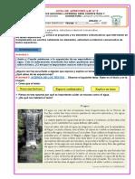 8. Textos expositivos  (1) (1).docx
