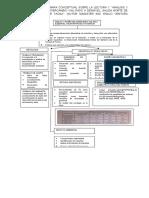 CONTROL DE LECTURA OK (1).docx