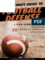 The-Ultimate-Guide-to-Football-Defense
