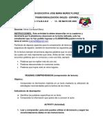 TALLER 6° inglés  13-05.pdf