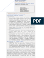 Dossier Social Etudiant.pdf