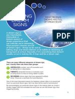 Charlie_Morley_Spotting_Dream_Signs_Worksheet