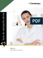 3501_instrucciones_uso.pdf