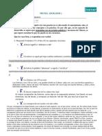 PRUEBA ADORADOR NOMBRE PDF.pdf