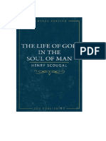 La Vida de Dios en el alma del hombre. Henry Scougal.pdf