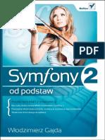 Symfony 2