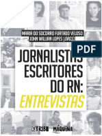 Veloso-Lopes - Jornalistas Escritores do RN.pdf
