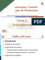 ACITema2_17-18.pdf