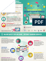 smart_tips_on_using_internet_banking_1