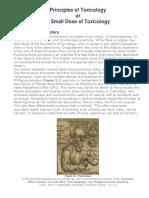BASES-HISTORIA.pdf